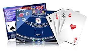 digitaal gokken